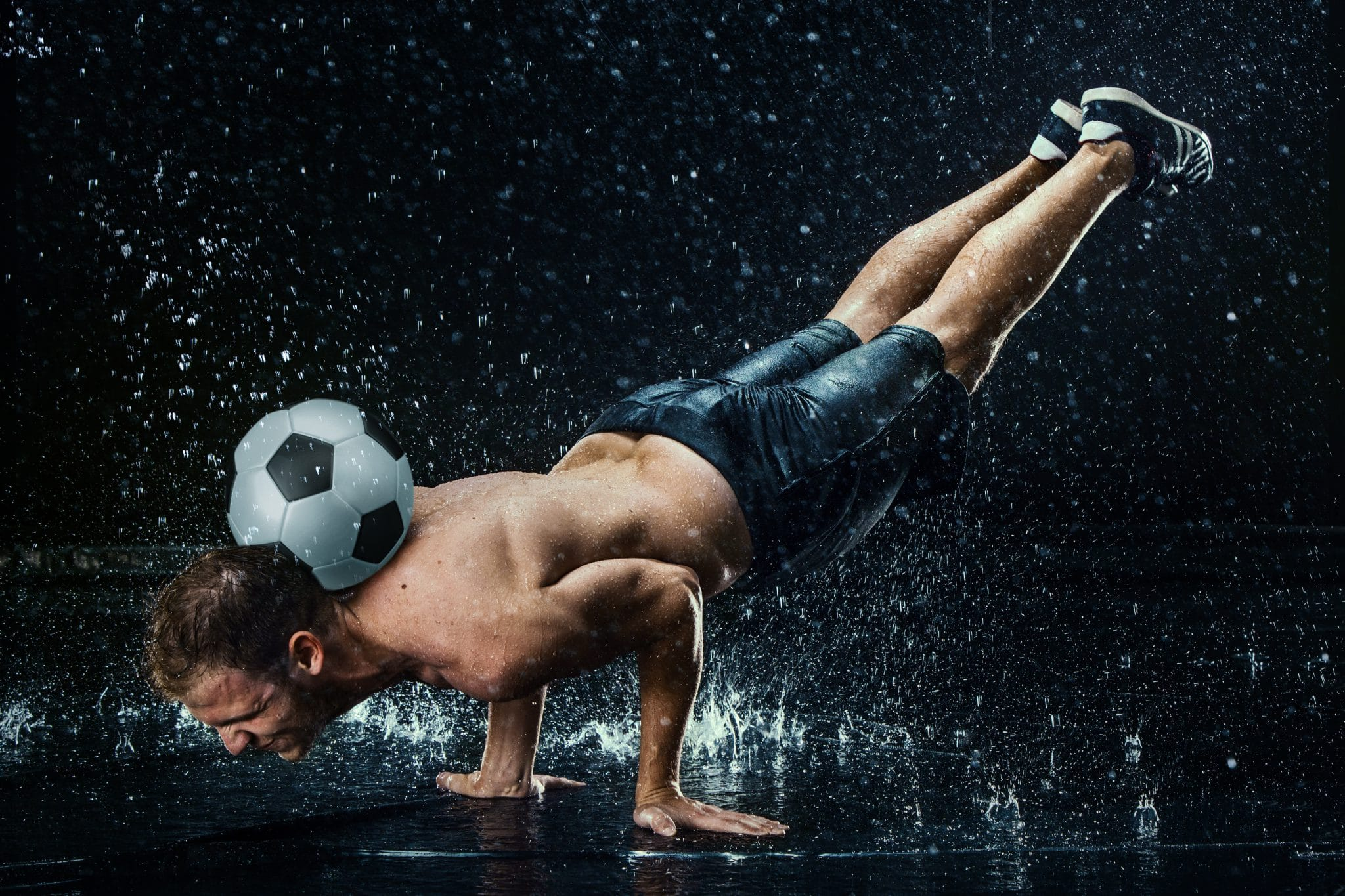 water-drops-around-football-player-PY4WSY3