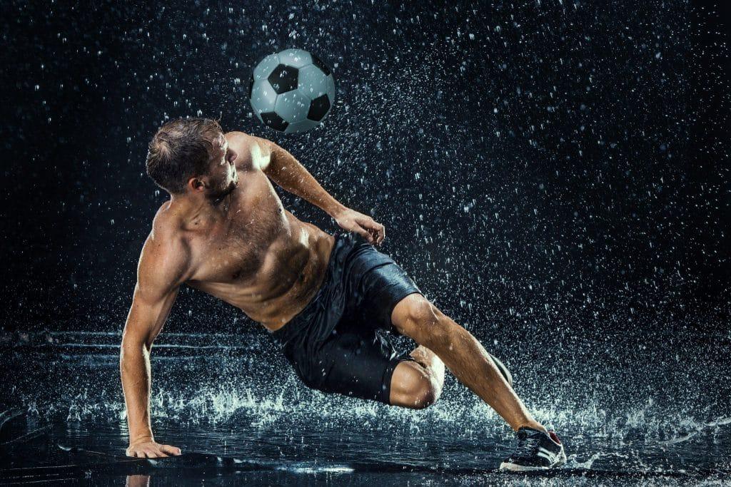 water-drops-around-football-player-PR2CT6K