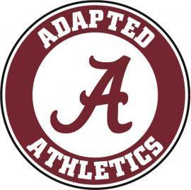 UA Adapted Athletics