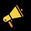 Icon Advocacy
