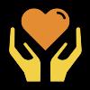 Icon Caregivers