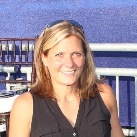 Jen Speer