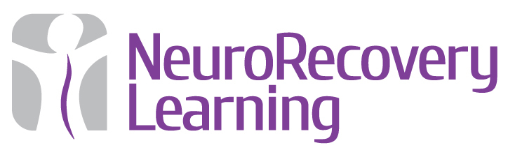 NeuroRecovery Learning (NRL)
