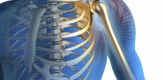 Understanding medication: Osteoporosis