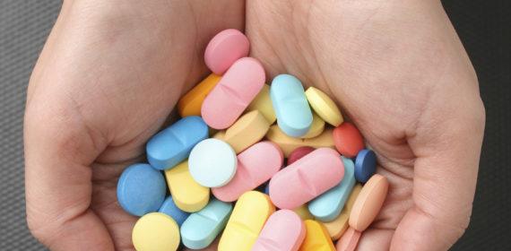 Understanding Pain Medication