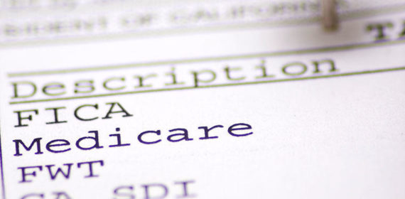 An Overview of Medicare, Home Health Coverage, and DME for People Living with Paralysis