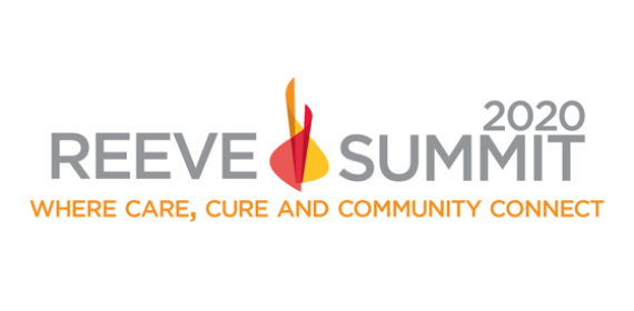 Reeve Summit 2020