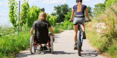 Cr Img  Newly Paralyzed