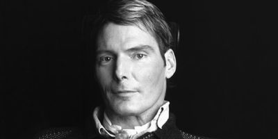 Christopher Reeve570X280