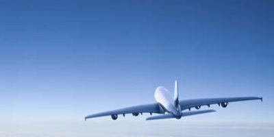 Webcast: Viajes aéreos accesibles