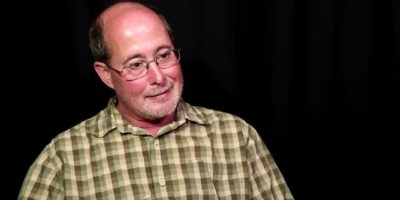 Research pioneer Ben Barres passes away