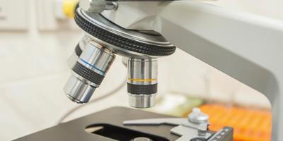 Consortium laboratories