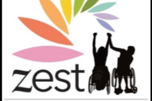 Volunteers Needed for an Online Research Study by the Zest Research Study Team