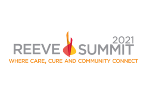 Reeve Summit Workshop Aims to Ease Transitions to College, Employment for People Living with Paralysis