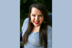 Webinar: Self-Advocacy for Women Living with Paralysis
