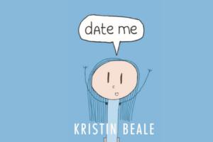 Date Me