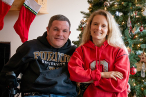 Peer & Family Support Spotlight: LeeAnn Derwent and Angie Wells