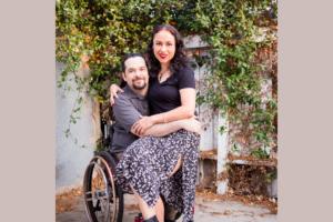 Entrevista: Cuidadora comparte 12 años de experiencias