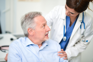 Diagnosing and Treating UTIs When You Have a Spinal Cord Injury
