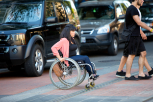 The illusion of inclusion