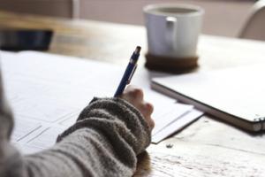 Los seguros de salud y el COVID-19: Lo que debe saber