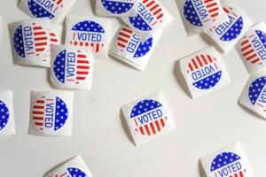 Guía del votante