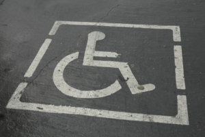 Should I Disclose My Disability Before My Job Interview?