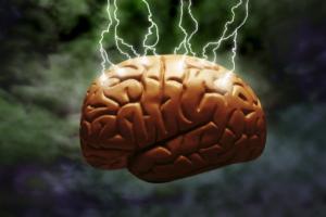 Diagnosis for head & brain injury