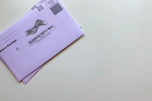 Webinar: Closing the Gap, voter turnout for people living with disabilities