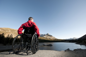 ​How the New COVID Relief Bill Impacts Disabled Americans