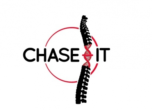 Chase-It