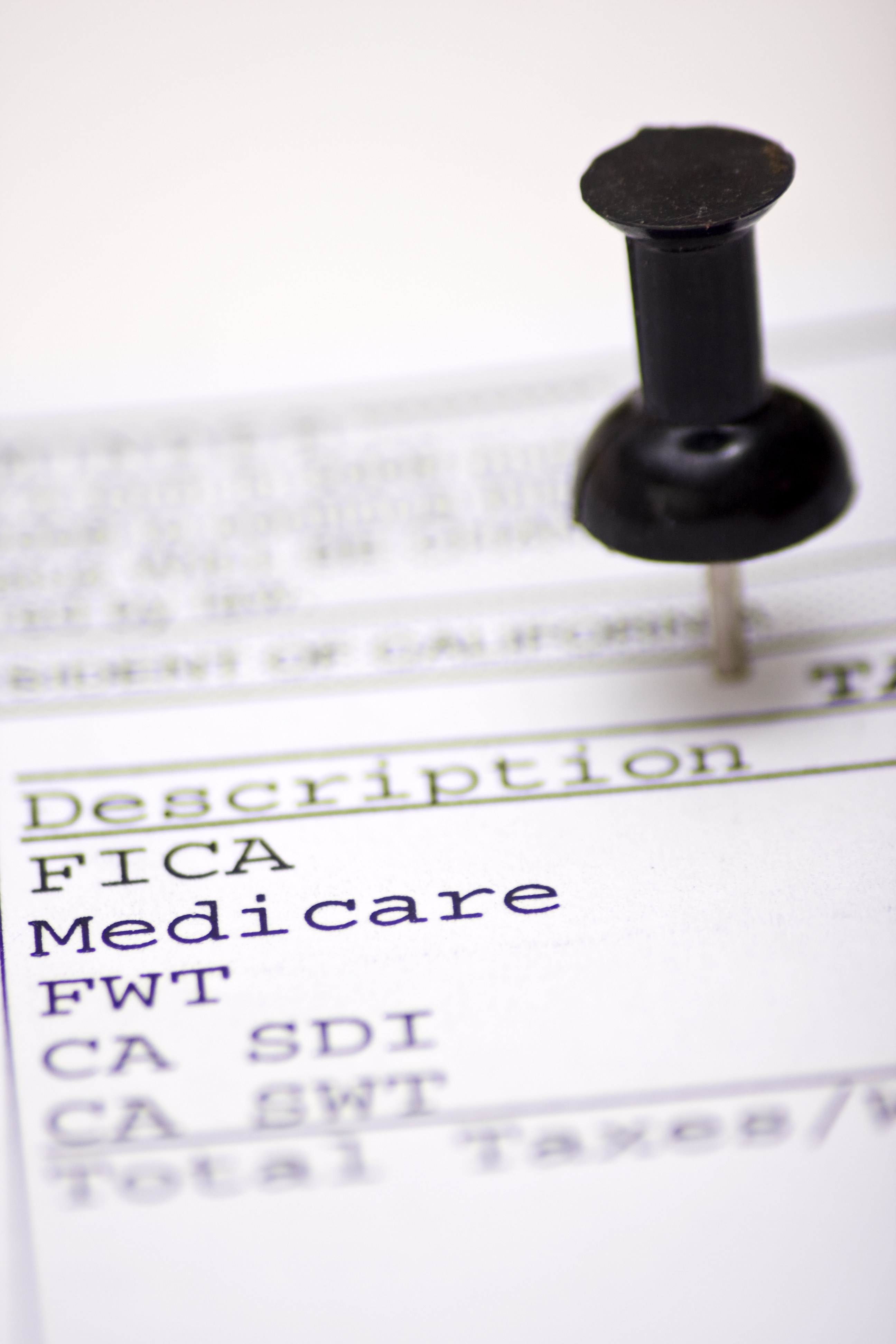 Reeve Foundation to host SSDI/Medicare webinar on May 22
