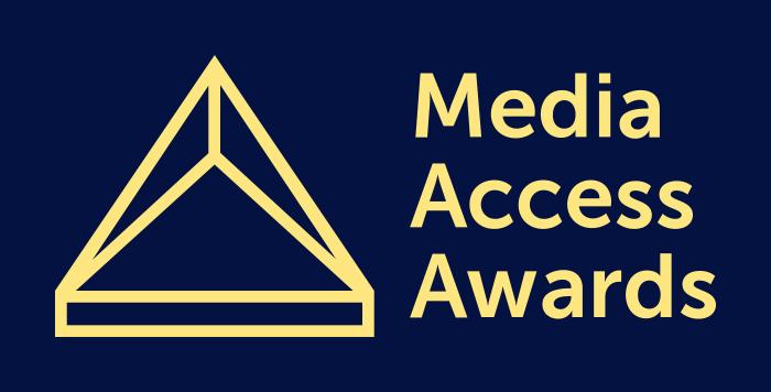 Media Access Awards