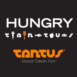 04-07-14-01-51-37_250x250-hungry-banner.jpg