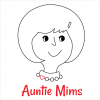 Auntie Mims Coupons and Promo Code