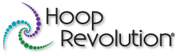 hooprevolution logo