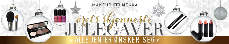 Makeup Mekka
