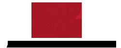 Liberty Maniacs logo