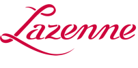 Lazenne logo