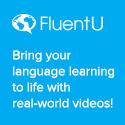 Study Japanese with FluentU