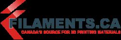 Filamentsca logo