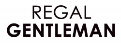 Regal Gentleman Coupons and Promo Code