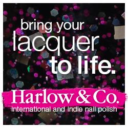 Harlowandco.org