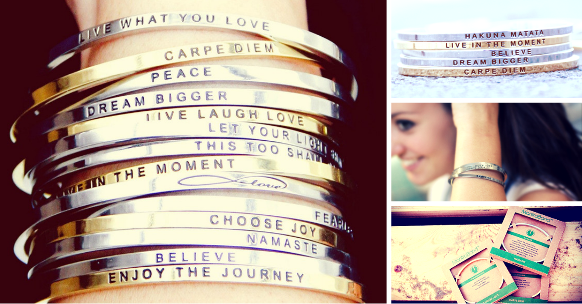 07 11 14 06 43 08 Untitled+design - My Travel Mantra Bracelets and Necklaces and Where You Can Get Them!