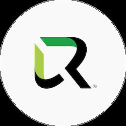 reflexion branding
