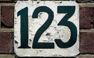 Level123_Brick