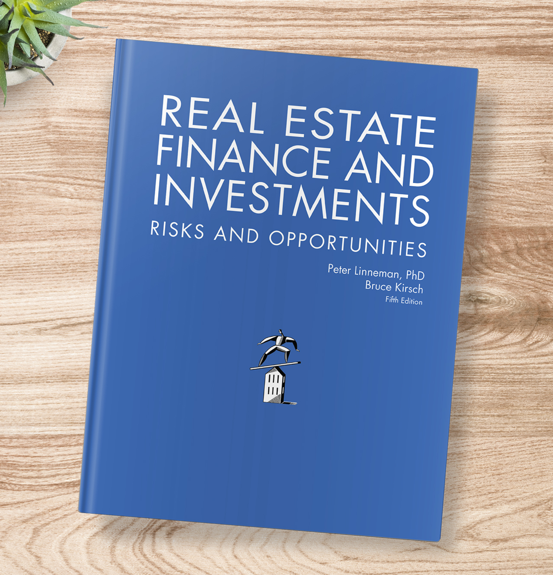 Real Asset Insight – International Real Estate Investment ...