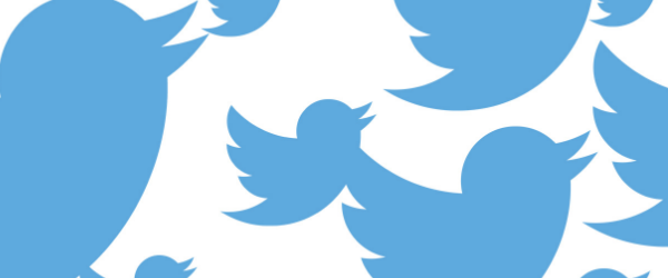 The Ultimate List of CRE Brands to Follow on Twitter