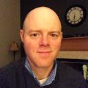 Camden Bucey profile image