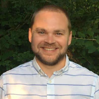 Bryan Haley